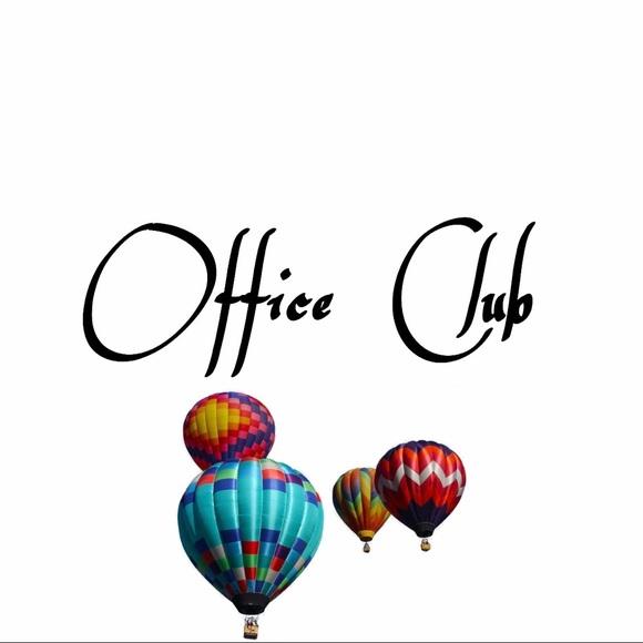 office_club